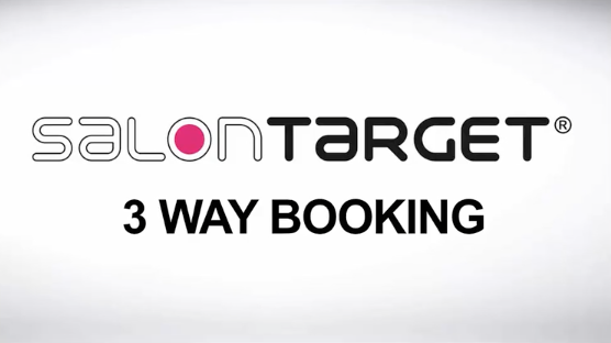 salon booking software