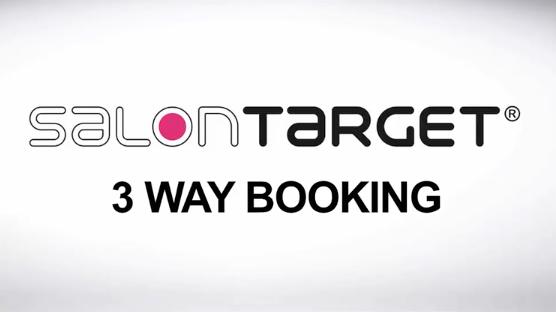salon booking software