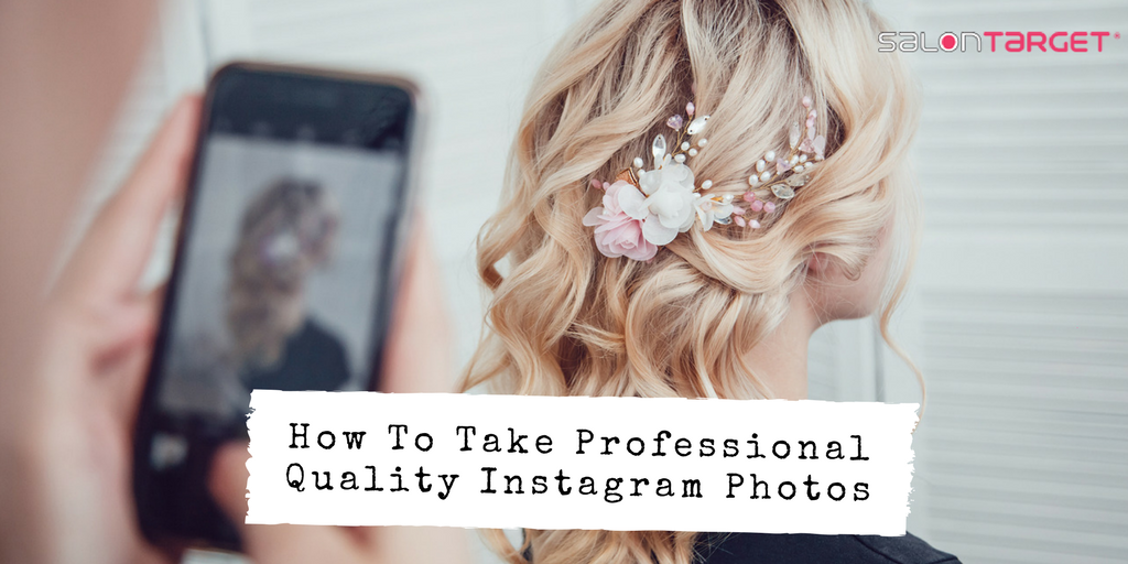high quality images for social media marketing