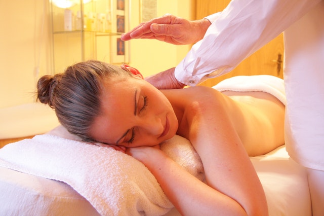 how to better manage your spa
